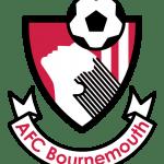 AFC_Bournemouth_badge