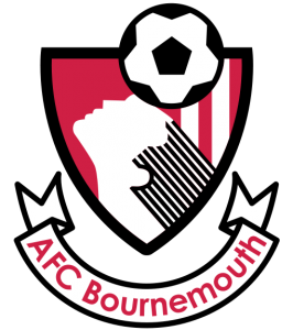 AFC Bournemouth,  Championship League @ Goldsands Stadium | Bournemouth | England | United Kingdom