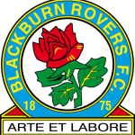 Blackburn_Rovers