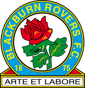Blackburn Rovers SkyBet League 1 @ Ewood Park | England | United Kingdom