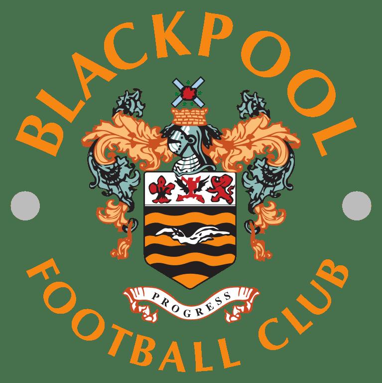 Blackpool_FC_logo