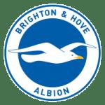 Brighton_&_Hove_Albion