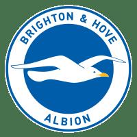Brighton & Hove Albion Championship League @ Amex Stadium | Brighton | United Kingdom