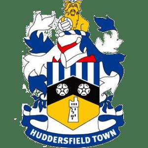 Huddersfield Town, Championship League @ John Smiths Stadium | Huddersfield | England | United Kingdom