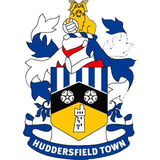 Huddersfield Coach refunds details