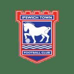 Ipswich-Town