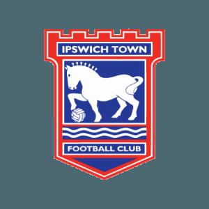 Ipswich Town SkyBet Championship @ Portman Road