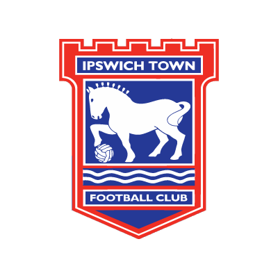 Coach Travel details for Ipswich 15th December 2018