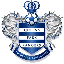 QPR SkyBet Championship @ Loftus Road | United Kingdom