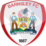 barnsley-fc300x305