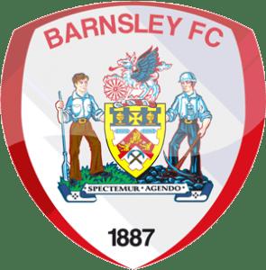 Barnsley FC SkyBet Championship @ Oakwell Stadium | Barnsley | England | United Kingdom