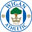 Wigan Athletic:Official Site