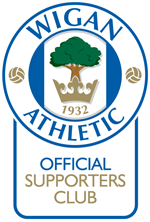 Blackburn Rovers, SkyBet League One @ Supporters Club Bar | England | United Kingdom