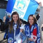 Wigan-Tesco-Wembley-Survival-Kit-2