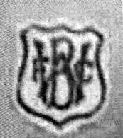 borobadge