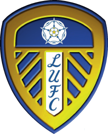 Leeds United, Championship League @ Supporters Club Bar, DW Stadium | Robin Park | United Kingdom