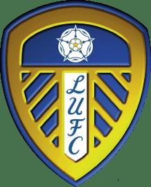 Leeds United Skybet Championship @ Ellend Road