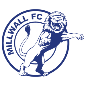 Millwall SkyBet Championship @ The Den | England | United Kingdom