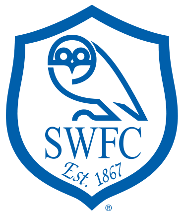 Sheffield Wednesday Coach Travel 5th October 2019
