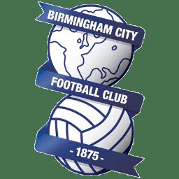 Coach Travel to Birmingham City 1st January 2020