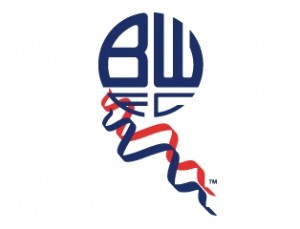 Bolton Wanderers, Championship League @ Supporters Club Bar, DW Stadium | Robin Park | United Kingdom