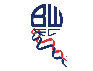 EMERGENCY FOOD BANK COLLECTION FOR #BWFC STAFF