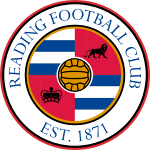 Reading FC Championship League @ Supporters Club Bar, DW Stadium | Robin Park | United Kingdom