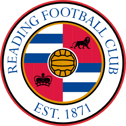 Reading Coach Travel 9th March 2019