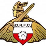 Doncaster_Rovers_Logo
