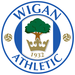 Wigan_Athletic_Badge