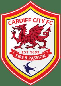 Cardiff City Skybet Championship @ Cardiff City Stadium | Cardiff | Wales | United Kingdom