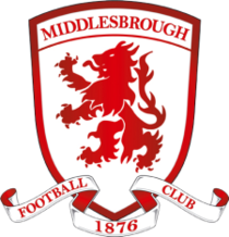 Middlesbrough Championship League @ Supporters Club Bar, DW Stadium | Robin Park | United Kingdom