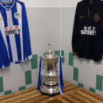 FA-Cup-changing-rooms-re