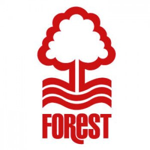 Nottingham Forest Skybet Championship @ The City Ground
