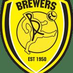 Burton_Albion_FC