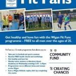 Fit Fans