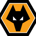 wolverhampton_wanderers_logo_3984