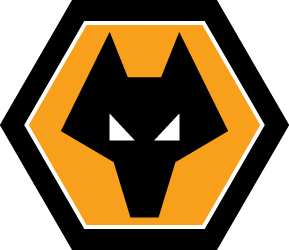 Wolves Championship League @ Molineux Stadium | Wolverhampton | England | United Kingdom