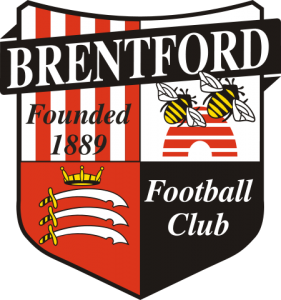 Brentford, Championship League @ Griffin Park | Brentford | England | United Kingdom