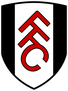 Fulham FC Championship League @ Supporters Club Bar, DW Stadium | Robin Park | United Kingdom