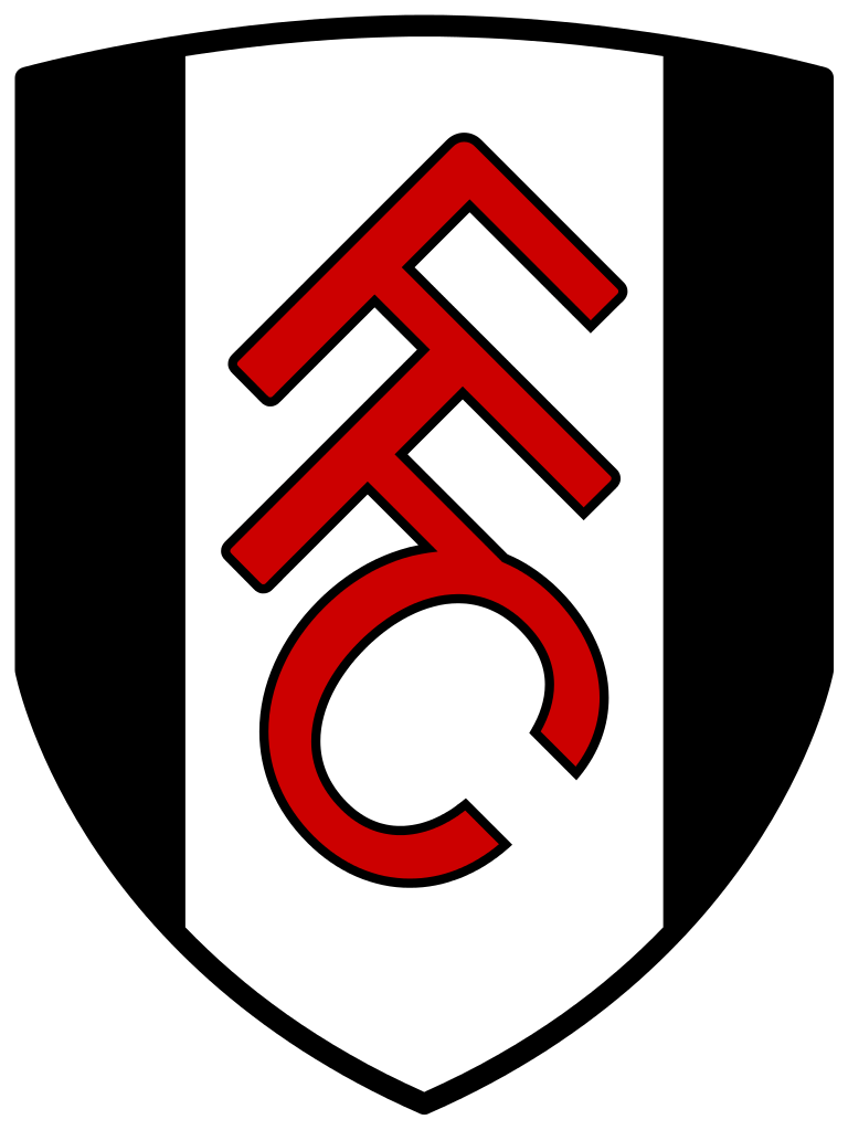 Fulham Coach Details 27th September 2019