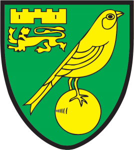 Norwich City SkyBet Championship @ Carrow Road | England | United Kingdom