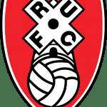 Rotherham United badge