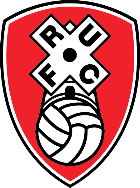 Coach Travel to Rotherham United 9th February 2019