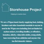 Storehouse-project-ad-logo