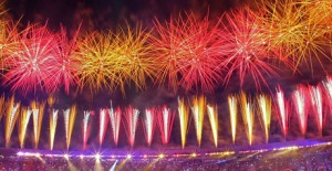 Fireworks-Display2-Wigan-At