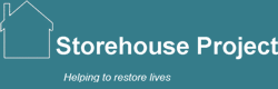 storehouse-logo
