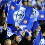 wigan-dw-flags