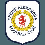 Crewe_Alexandra