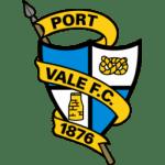 Port-Vale